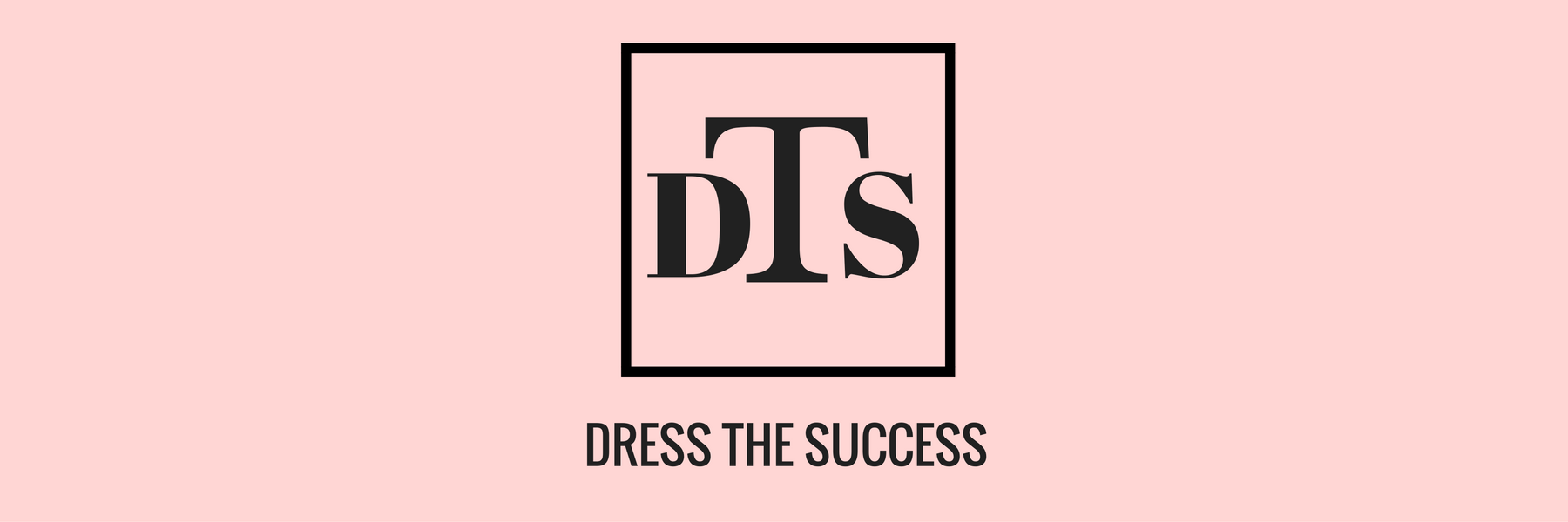 Dress The Success